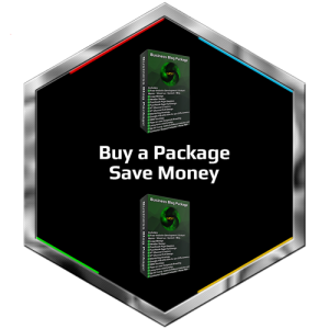 Buy a Package - Metodiev Design