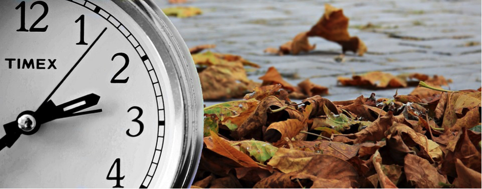Vremeto e vajno - Metodiev Design | Timing is important - web redesign - Metodiev Design.