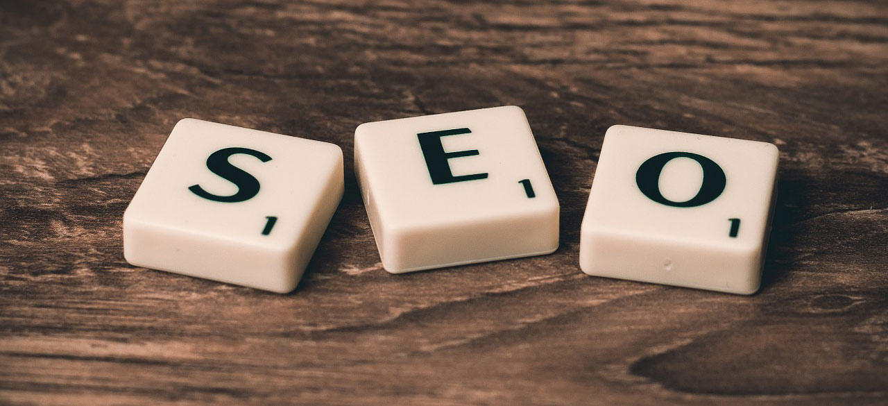 Сео-оптимизация-Методиев-Дизайн. | SEO Optimization (featured image) - Metodiev Design.