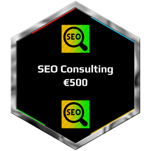 SEO-Consulting-Metodiev-Design.