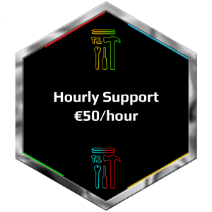 hourly-support-Metodiev-Design.