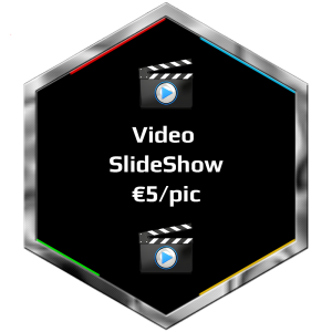 Video-Slideshow-Metodiev-Design.
