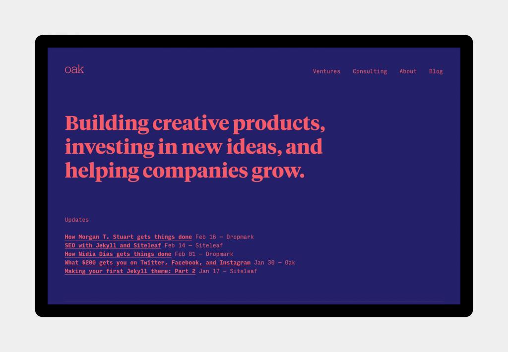 тиемпос шрифт   tiempos font - Metodiev Design