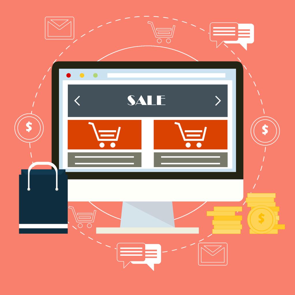 онлайн магазин - Методиев Дизайн | online store - Metodiev Design.