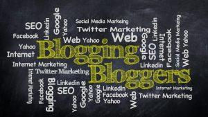 Как и защо да имаме блог | Why do I need a blog - Metodiev Design