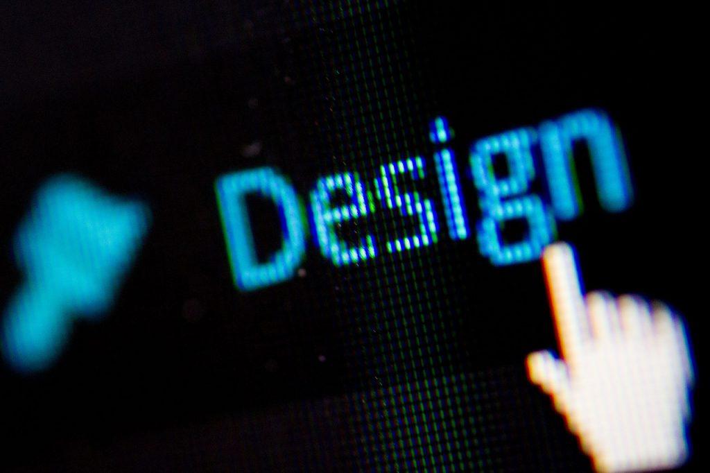 дизайн | design - Metodiev Design