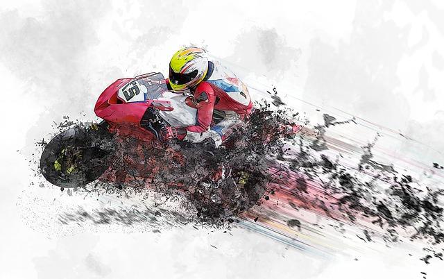 оптимизирайте изображенията си за бързина - Методиев Дизайн | Optimize your images for speed - Metodiev Design.
