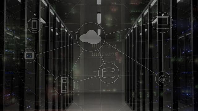външен сървър за оптимизиране на бързината. | External server to optimize for speed - Metodiev Design.