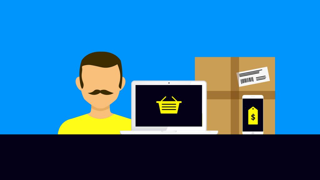 уеб дизайн митове - продажби | web design myths - sales