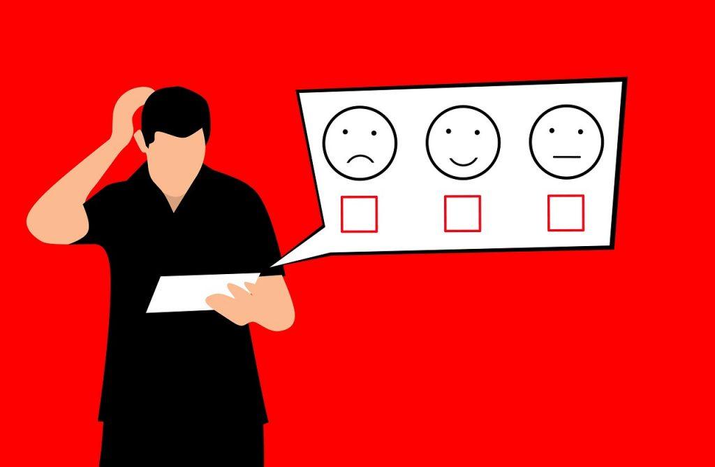 уеб дизайн митове - клиентът винаги е прав | web design myths - client's always right