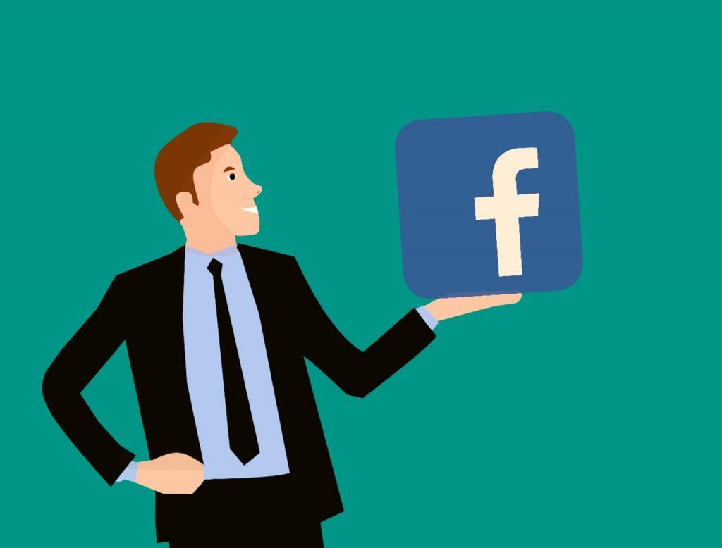 уеб дизайн митове - социални мрежи | web design myths - social networks