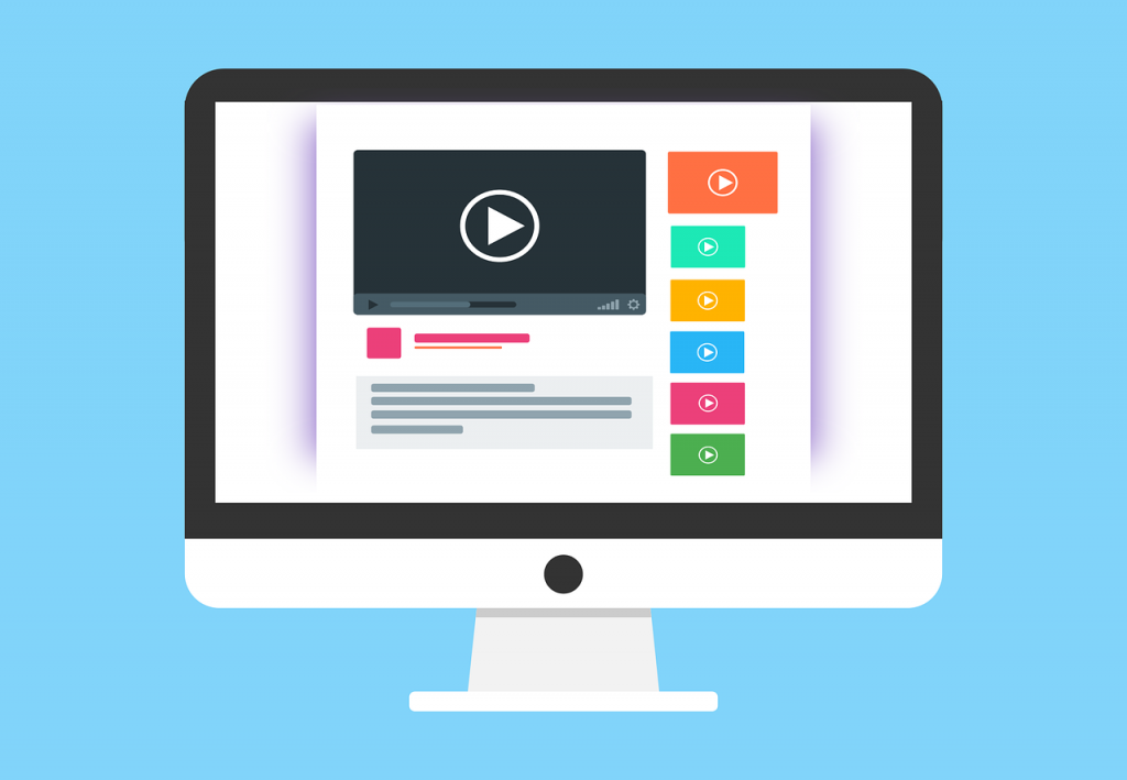 уеб дизайн митове - начална страница | Web design myths - homepage
