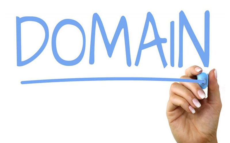 домейнът - това си ти | the domain - that's you